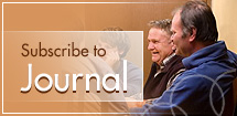 Subscribe to The Journal of Brief Therapy